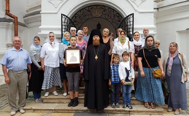 2016-08-12_moleben-v-Novospasskom (4)